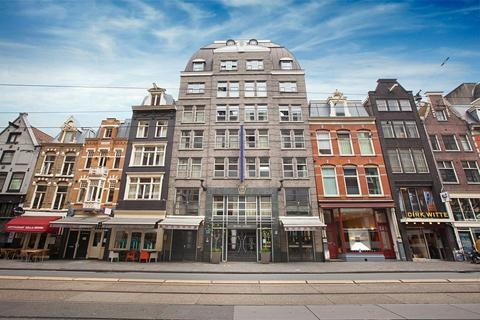 The Albus - Design Hotel in Amsterdam