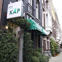 Amsterdam Hotels Find And Book A Hotel In Amsterdam