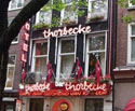Thorbecke Hotel in Amsterdam